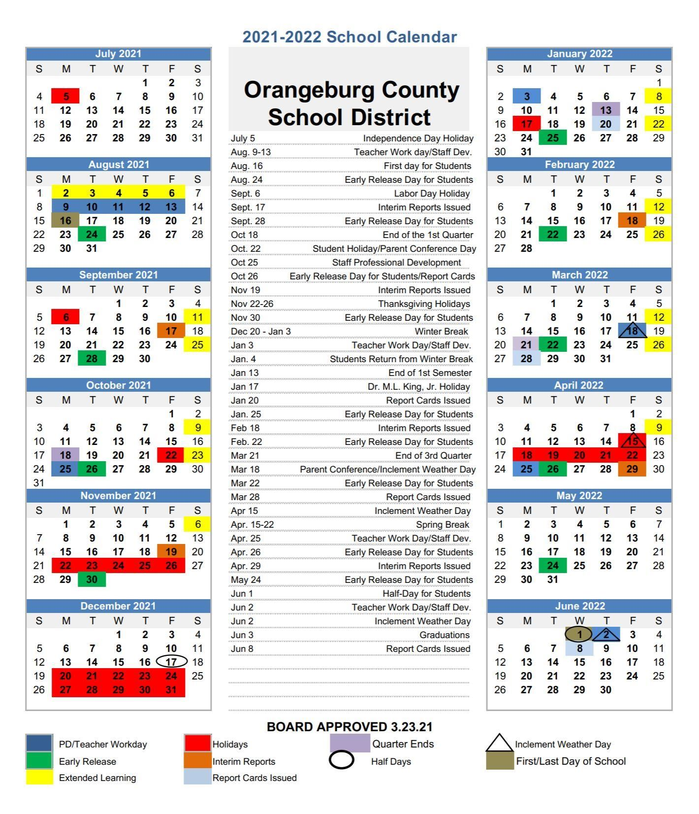 Hunter College Calendar Fall 2022.Brookdale Elementary Homepage