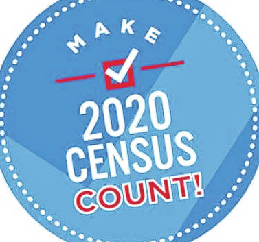 Superintendent's Challenge Boosts County Census Participation