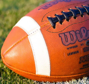 'Tough call': Orangeburg School district to begin fall sports season